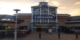 Lakeside Tourism