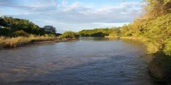 Temba Tourism