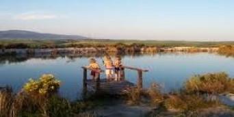 Bot River Tourism