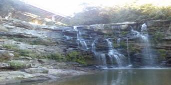 Westville Tourism