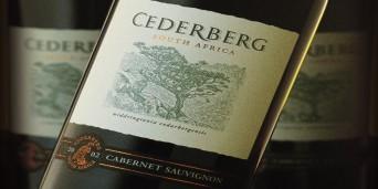 Cederberg Cellars