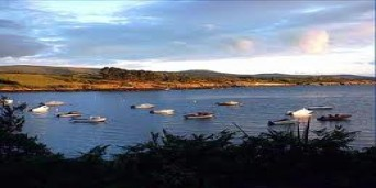 Bantry Bay Tourism