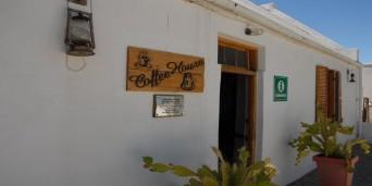 Onse Koffiehuis Restaurant