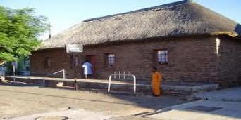 Griquatown Tourism