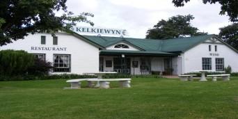 Kelkiewyn Restaurant