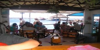 Slipway Waterfront Restaurant