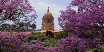Tshwane Tourism Things do to in Pretoria Discover South Africa