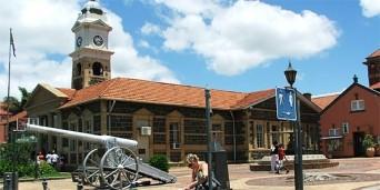 Ladysmith Tourism