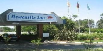 Newcastle Tourism