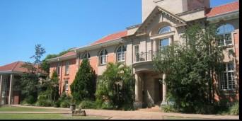 Pietermaritzburg Tourism