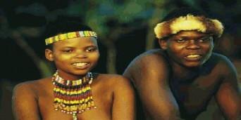Eshowe Tourism